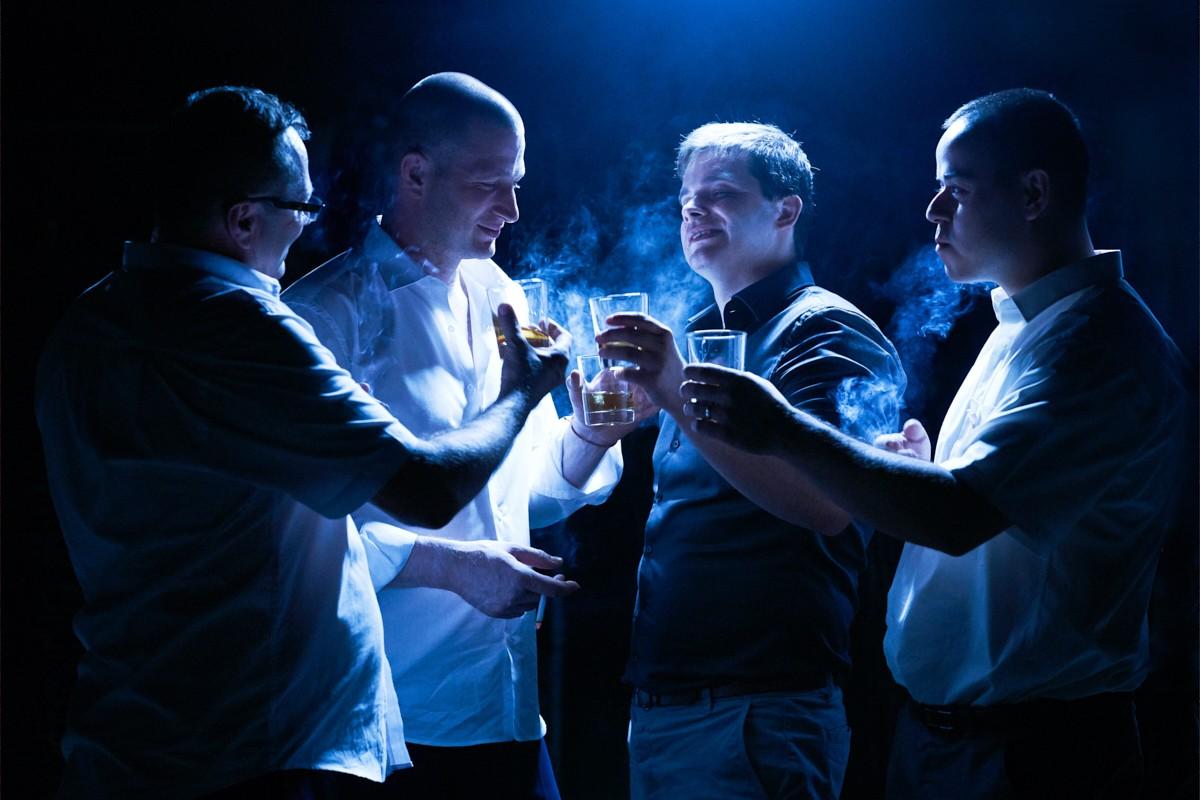 46d4551db783 zenich fajci cigary s chalanmi v trnave hotel phoenix